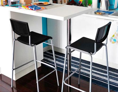 gawonshop com. Black Bedroom Furniture Sets. Home Design Ideas