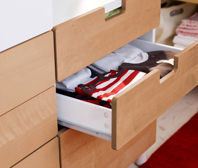 IKEA/구매대행]STUVA Storage combination with doors&drawers/옷장 ...