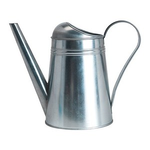 [IKEA] SOCKER Watering can/물뿌리개(2.6L)401.694.50
