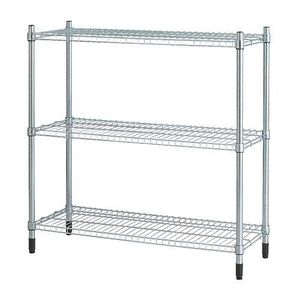 [IKEA] OMAR Shelving unit 선반(92*36*94) 001.672.07